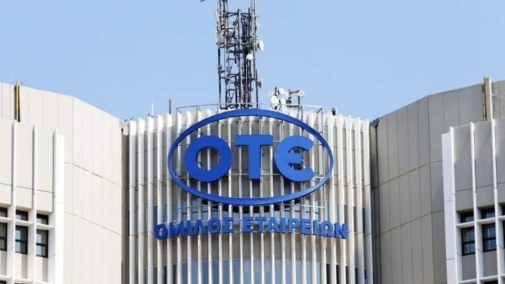 Στον ΟΤΕ η ανάπτυξη δικτύων στο Ελληνικό
