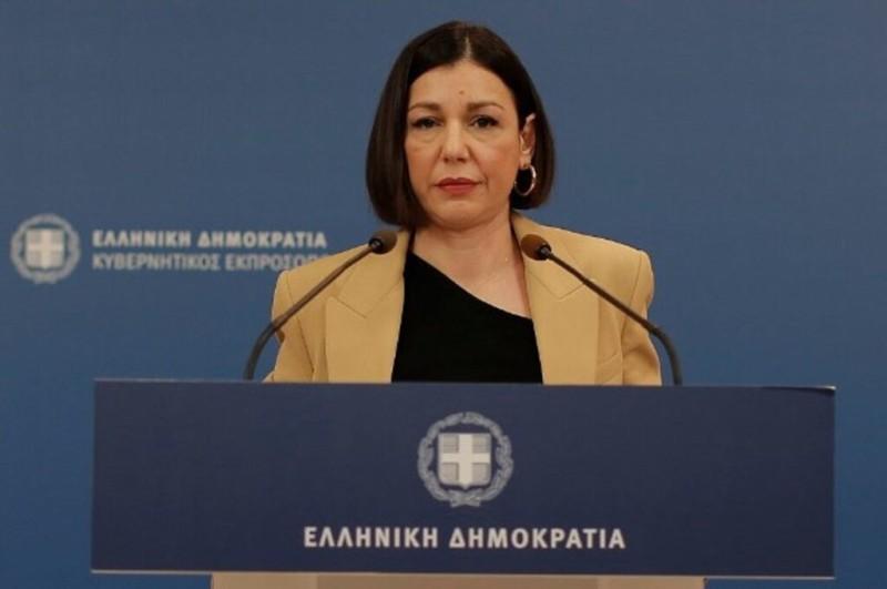 Ελλάδα-Λιβύη: Επανεκκίνηση σχέσεων με την επίσκεψη Μητσοτάκη