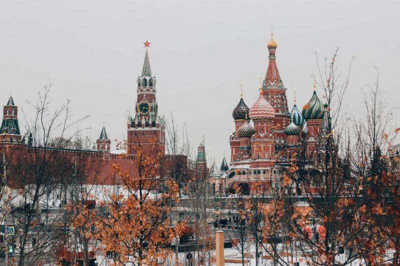 Σε τεντωμένο σχοινί οι σχέσεις Ρωσίας-Δύσης