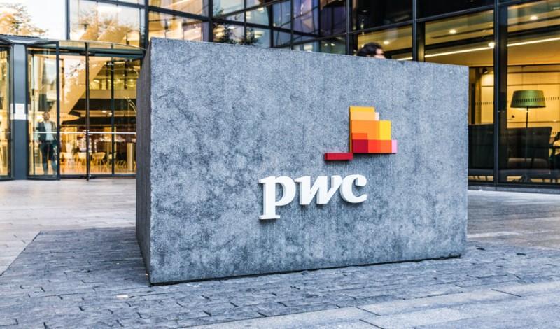 PwC Ελλάδας: Κοντά στις επιχειρήσεις για βελτιστοποίηση της εμπειρίας των πελατών