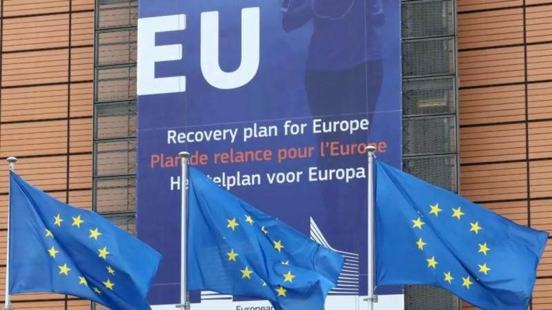 «Ελλάδα 2.0»: Μεταρρυθμίσεις και κίνητρα στους βασικούς στόχους του υπουργείου Ανάπτυξης