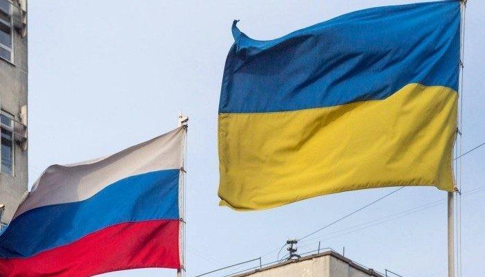 ΗΠΑ-Γερμανία-Γαλλία προς Ρωσία: Να σταματήσουν οι προκλήσεις προς την Ουκρανία