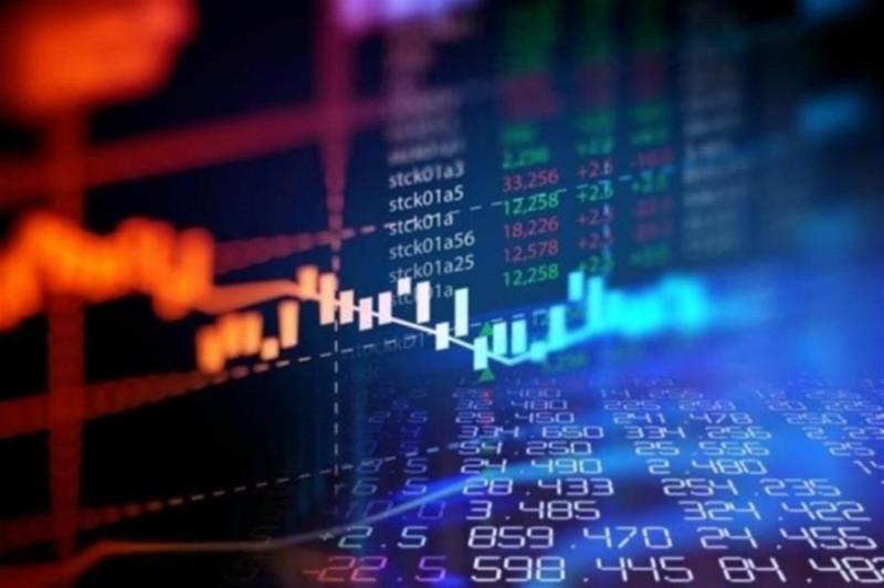 Ευρωαγορές: Σημαντικά κέρδη μετά τις διαβεβαιώσεις της Fed