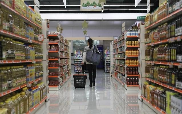 Σούπερ μάρκετ: Ερχονται νέες εξαγορές και συγχωνεύσεις