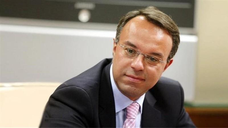 Δώρο έως 4.000 ευρώ σε 100.000 επιχειρήσεις