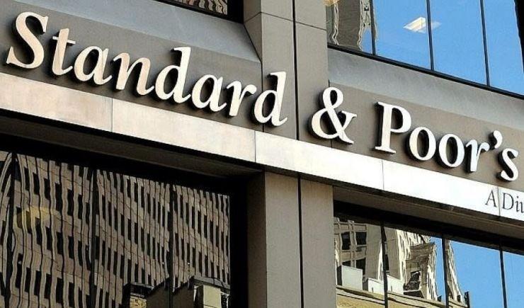 S&P: Αναβάθμιση και των ελληνικών τραπεζών