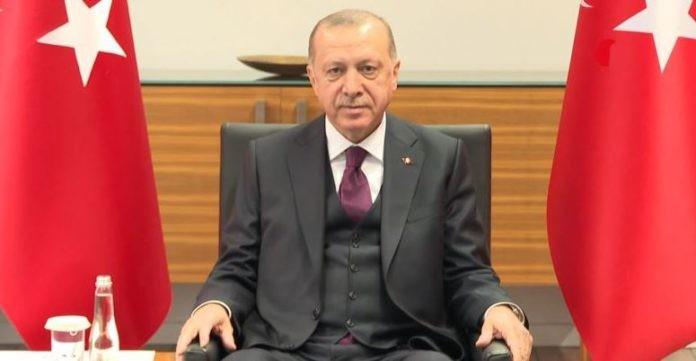Τουρκία: Ο Ερντογάν γαντζώνεται στην εξουσία