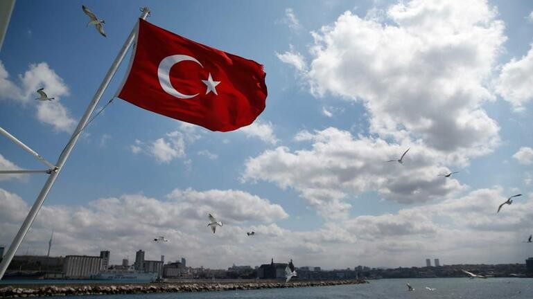 Τουρκία: Ελεύθεροι υπό όρους οι 10 (ε.α.) ναύαρχοι