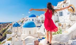 Ανοίγει ο τουρισμός στις 14 Μαΐου
