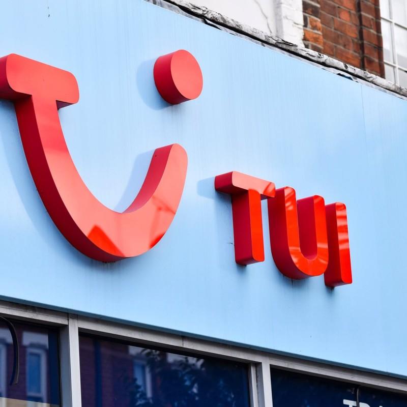 TUI: Θα έχουμε ένα σωστό καλοκαίρι