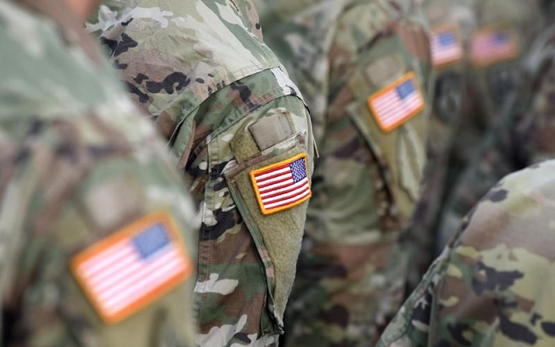 Ερευνα: Οι παγκόσμιες στρατιωτικές δαπάνες αυξήθηκαν το 2020