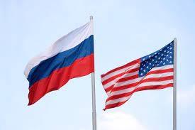 Ρωσία: Απελάσεις δυο αμερικανών υπουργών και 6 αξιωματούχων