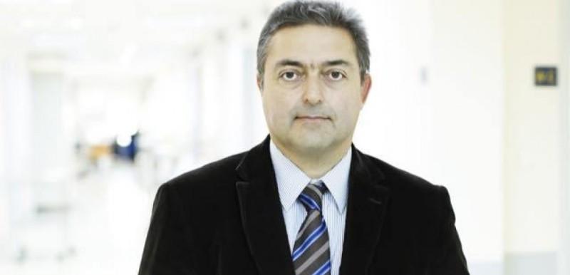 Βασιλακόπουλος: Αν μείνουμε Αθήνα το Πάσχα, τα κρούσματα θα αυξηθούν