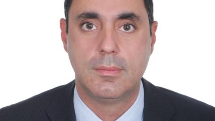 Ι. Σμυρλής: Ετοιμάζουμε μία νέα στρατηγική για χώρες - στόχους εξαγωγών