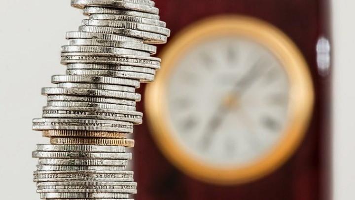 Alpha Bank: Γιατί αυξάνονται οι τραπεζικές καταθέσεις