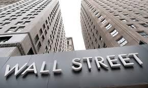 Wall Street: Ράλι για τις Big Tech - Ιστορικό υψηλό  για τον S&P 500