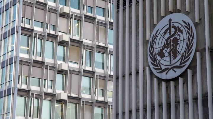 ΠΟΥ: Η πανδημία «απέχει πολύ ακόμη από το τέλος της»