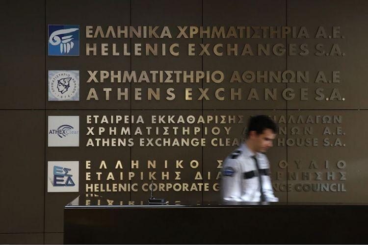 Πρωτιά για την Eurobank Εquities