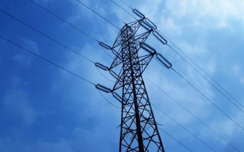 Στενεύουν τα περιθώρια στην αγορά λιανικής ρεύματος