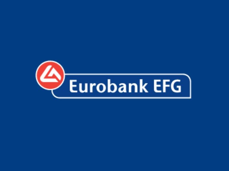 Η  Eurobank στον δείκτη MSCI Greece