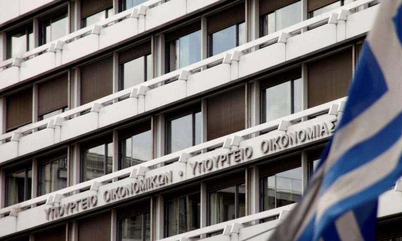 ΥΠΟΙΚ: Ανοίγει η πλατφόρμα για την υποβολή των φορολογικών δηλώσεων