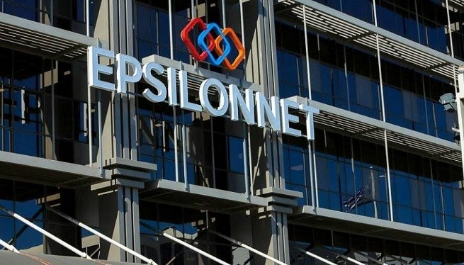 Epsilon Net: Στις 18 Ιουνίου η συνέλευση για απόσχιση κλάδου εμπορολογιστικών εφαρμογών