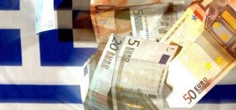 ΙΝΕ/ΓΣΕΕ: Να επανέλθει φέτος ο κατώτατος μισθός στα 751 ευρώ