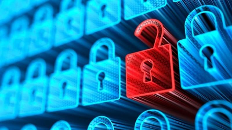 Εως την Κυριακή, οι αιτήσεις για το νέο πρόγραμμα κατάρτισης ΟΑΕΔ–Cisco στην κυβερνοασφάλεια