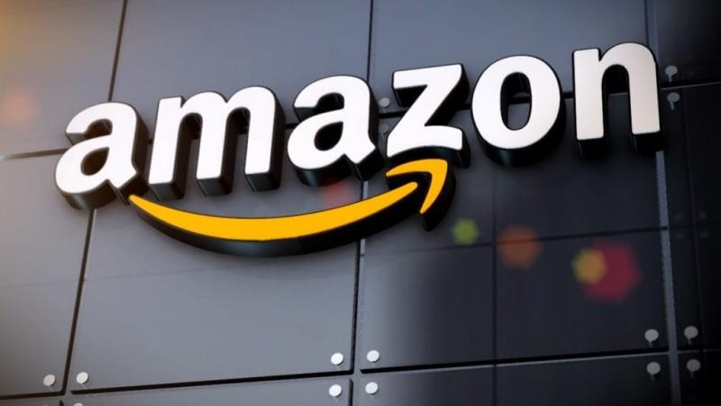 Ουάσιγκτον: Δίωξη κατά της Amazon για κατάχρηση δεσπόζουσας θέσης