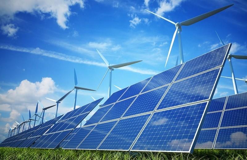 Ολο το σχέδιο του ΥΠΕΝ για την αποθήκευση ενέργειας