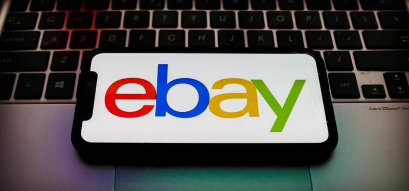 Το eBay και η BestPrice.gr ενώνουν τις δυνάμεις τους