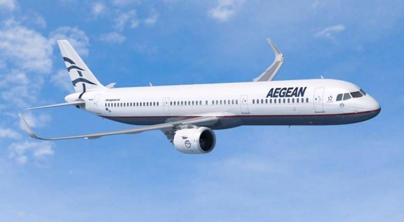 Aegean Αirlines: Δυο funds που θα εμπλακούν στην ΑΜΚ