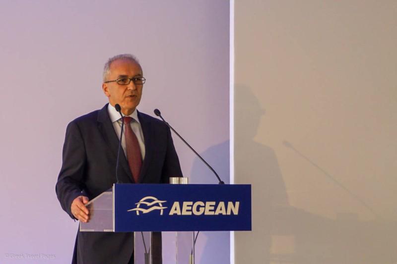 Δημ. Γερογιάννης: Σημαντικός ο ρόλος της Ελλάδας στην έκδοση του ψηφιακού πιστοποιητικού