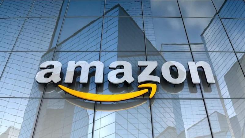 Amazon: 10.000 νέες θέσεις εργασίας στη Βρετανία