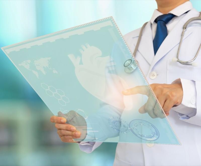 Metropolitan Hospital: Μαγνητική τομογραφία καρδιάς & νεότερες τεχνικές