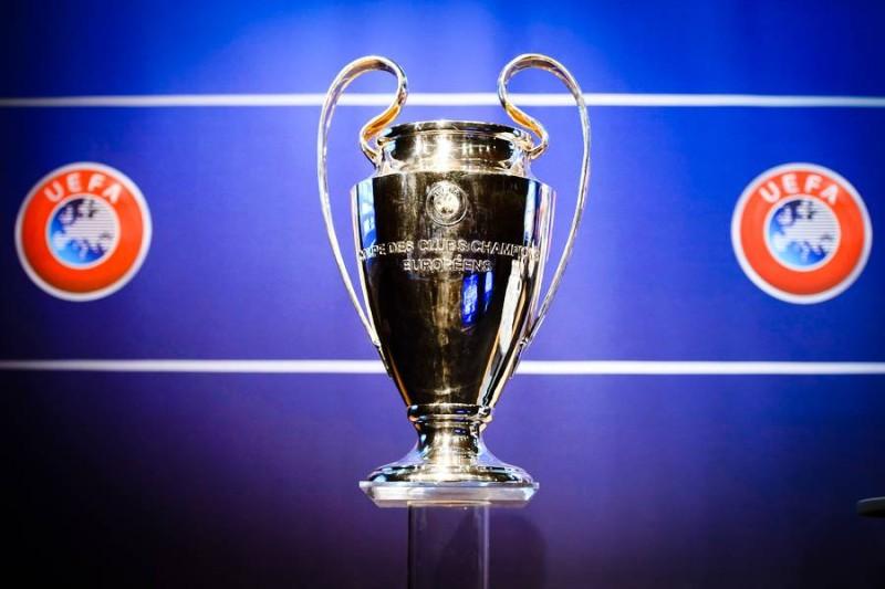 Champions League: Πορτογαλία ο τελικός, μετά το «κόκκινο» των Αγγλων στην Τουρκία