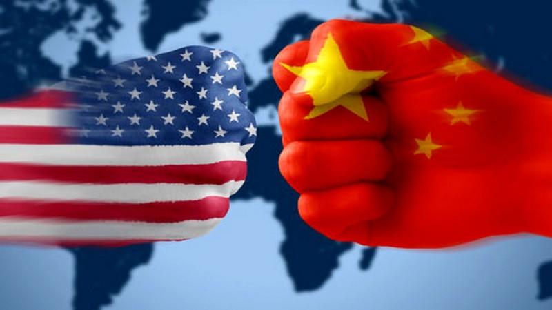 Ο Χένρι Κίσινγκερ κρούει τον κώδωνα του κινδύνου για τις εντάσεις ΗΠΑ-Κίνας