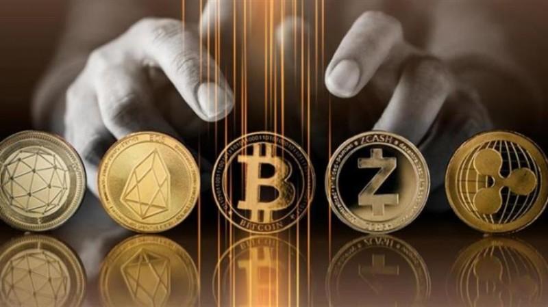 ΗΠΑ: Το υπουργείο Οικονομικών ζητά αυστηρότερο πλαίσιο για τα κρυπτονομίσματα
