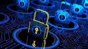 ΟΑΕΔ - Cisco: Τετραπλασιάζουν τις θέσεις στο πρόγραμμα για την κυβερνοασφάλεια