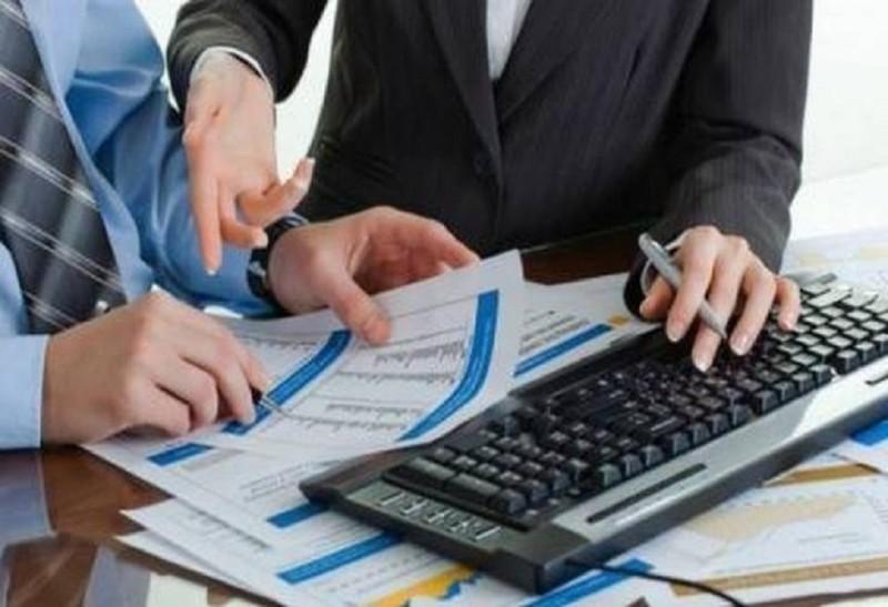 Ταμείο Εγγυοδοσίας: 8.000 δάνεια για μικρές επιχειρήσεις