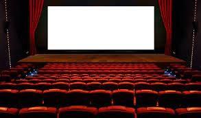 ΕΡΓΑΝΗ: Από σήμερα οι αιτήσεις για επιχειρήσεις κινηματογράφου και διανομής ταινιών