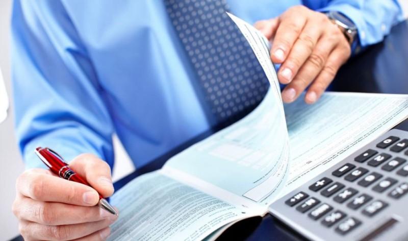 Σε νέους κωδικούς στο έντυπο Ε3 η αποτύπωση των κρατικών ενισχύσεων προς ελεύθερους επαγγελματίες