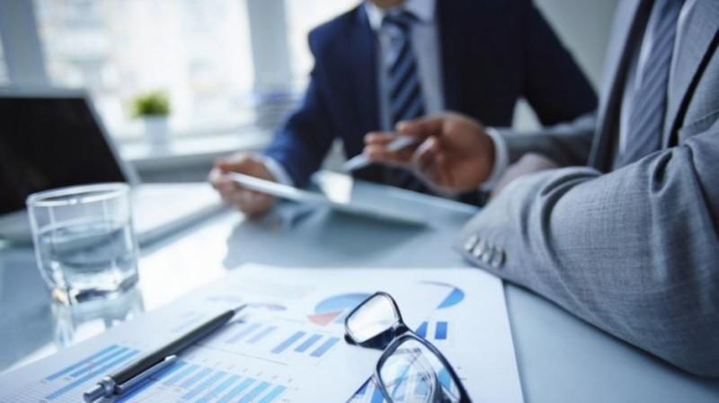 ΕΛΣΤΑΤ: Αύξηση 14,8% νέων επιχειρήσεων το α' τρίμηνο