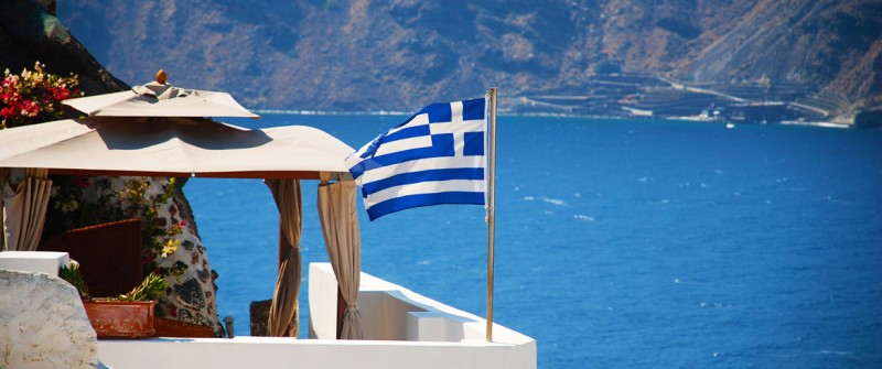 Τουρισμός: Στην 25η θέση ανταγωνιστικότητας η Ελλάδα