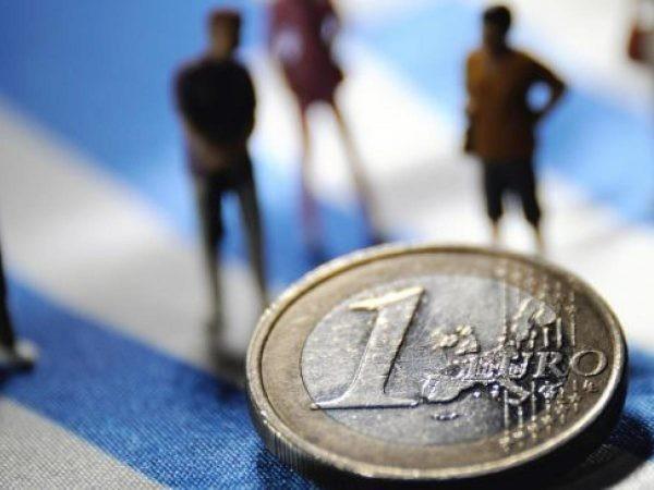 ΙΝΕ/ΓΣΕΕ: 3,4% το 2021 και 4,9% το 2022 η ανάπτυξη της ελληνικής οικονομίας