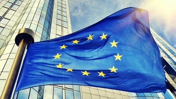 Τηλεδιάσκεψη των ΥΠΕΞ της Ε.Ε για τις εξελίξεις στη Μέση Ανατολή