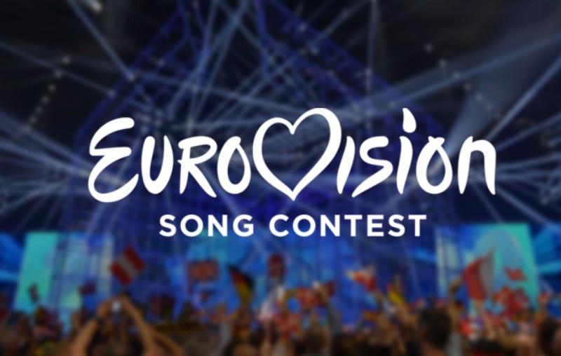 Απόψε θα διεξαχθεί ο Α' Ημιτελικός της Eurovision 2021