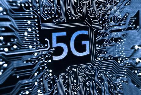 Το 5G πυροδοτεί νέες συμπεριφορές στη χρήση κινητών