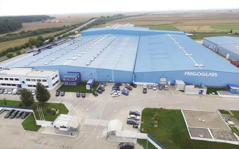 Μείωση πωλήσεων και κερδών για την Frigoglass το α' τρίμηνο 2021