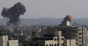 ΟΗΕ: Οι Παλαιστίνιοι ζητούν επείγουσα ανθρωπιστική βοήθεια